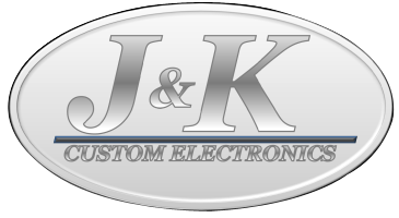 J&K Custom Electronics